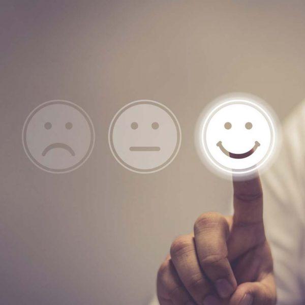push-happy-face-icon