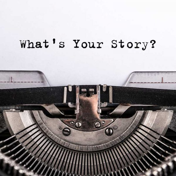 stories-_need_empathy